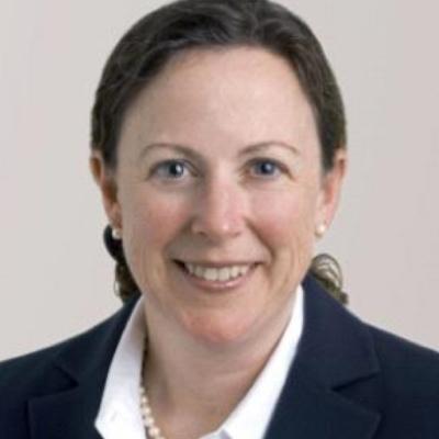 Lisa Schosker  Warranty Director, AGCO Corporation   View Bio >