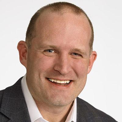 Jeffrey Hammond  Vice President & Principal Analyst, Forrester Research, Inc.   View Bio >