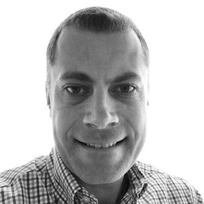 Stuart Kiely  VP Digital Strategy, Matouk   View Bio >