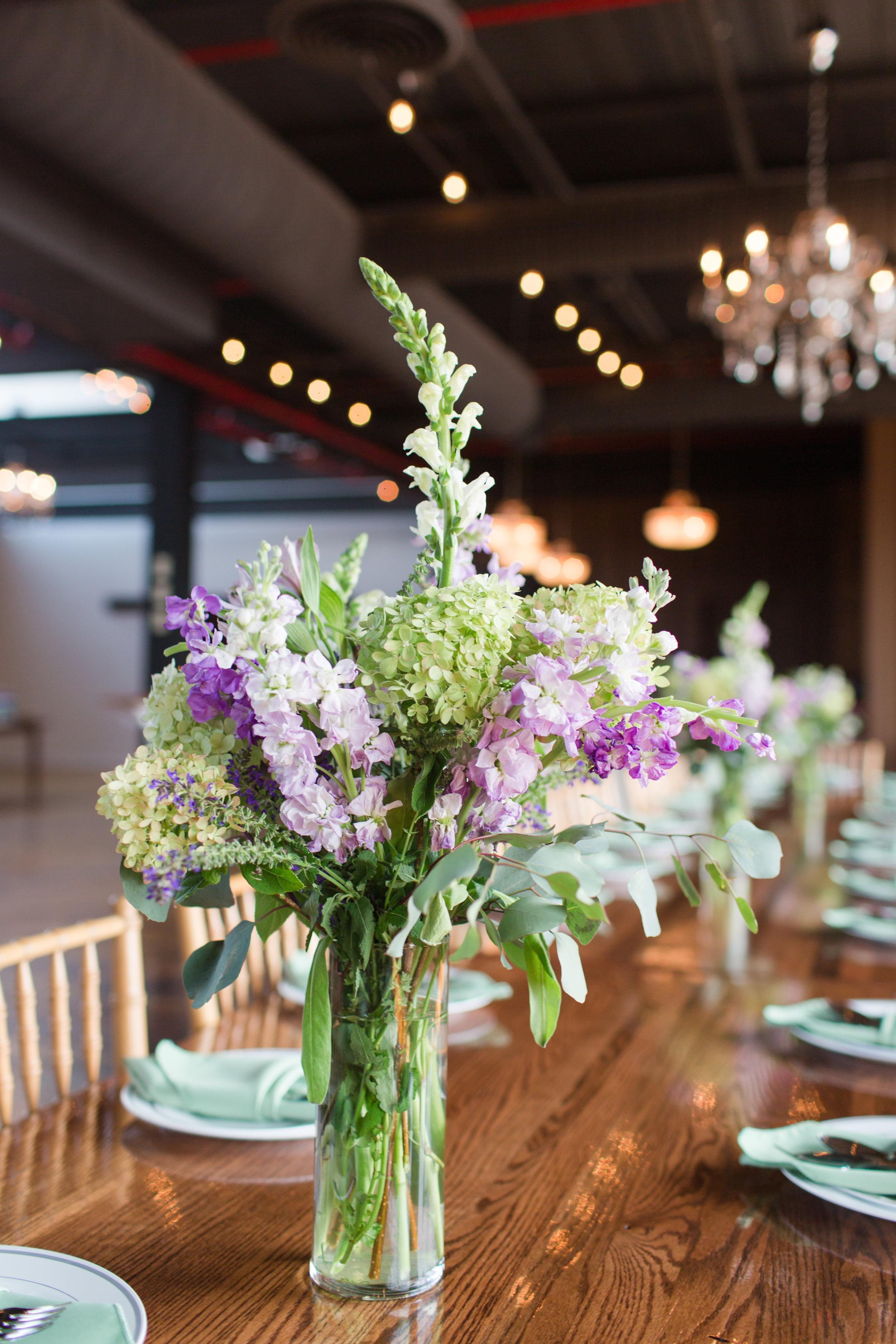 Purple and sage bridal shower photos-11.jpg