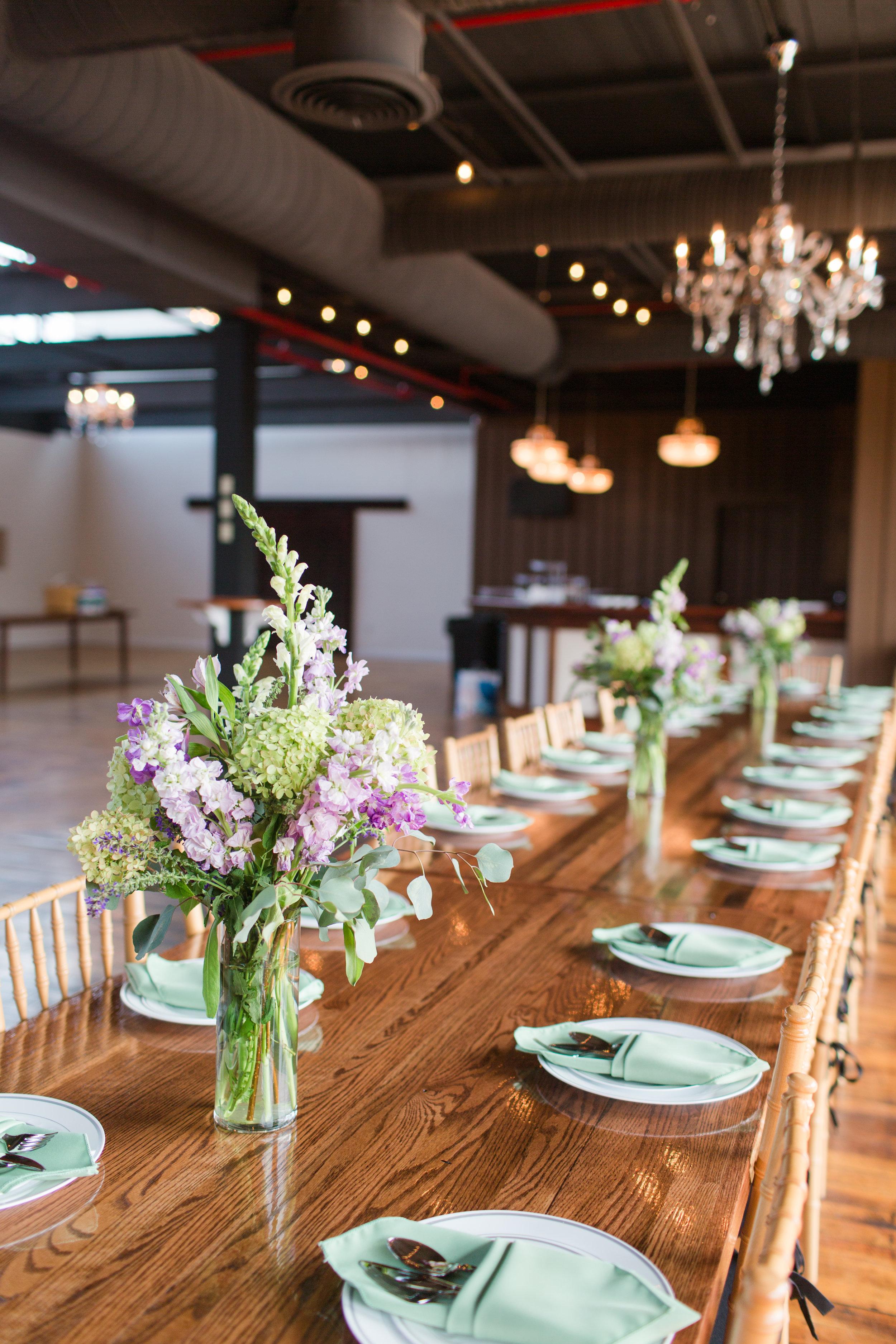 Purple and sage bridal shower photos-13.jpg