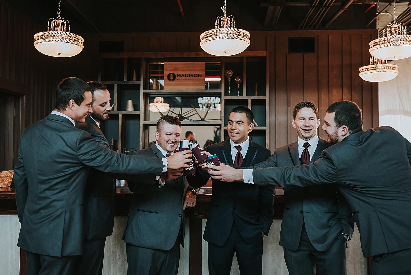 Orange va wedding venue Madison at the Mill_0001.jpg
