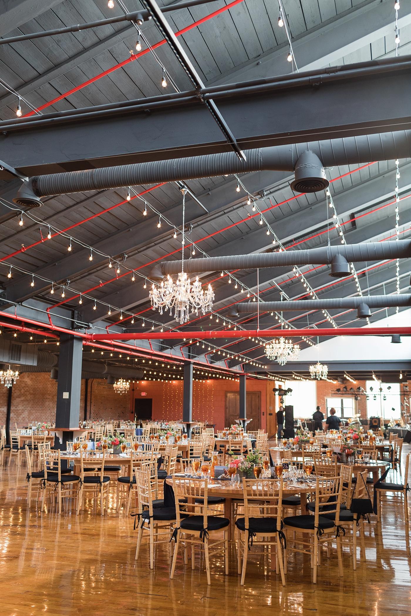 madison at the mill orange va wedding venue_0007.jpg