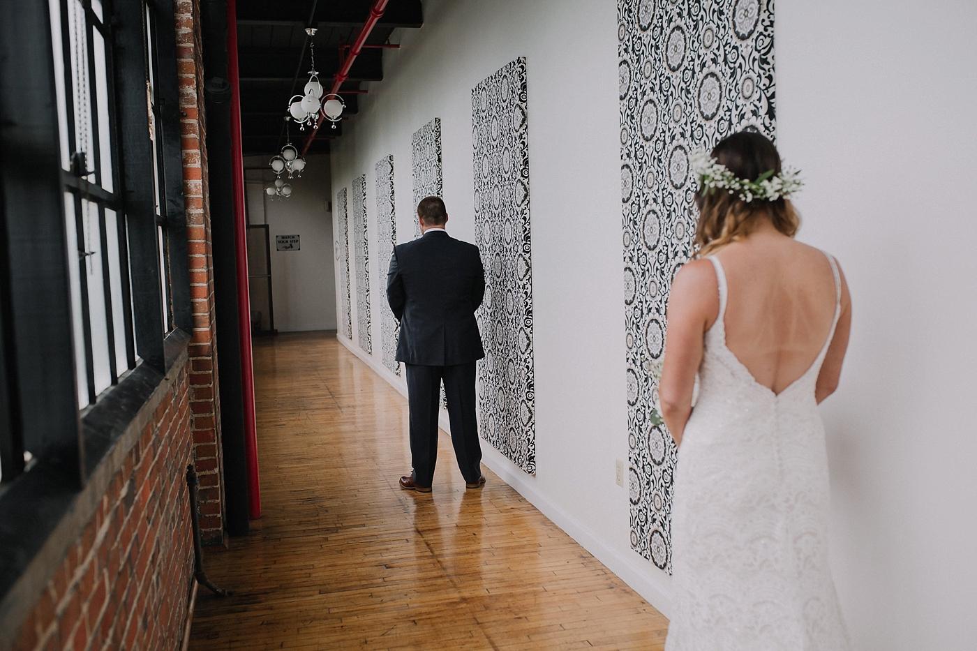 orange va wedding venue Hensley wedding_0025.jpg