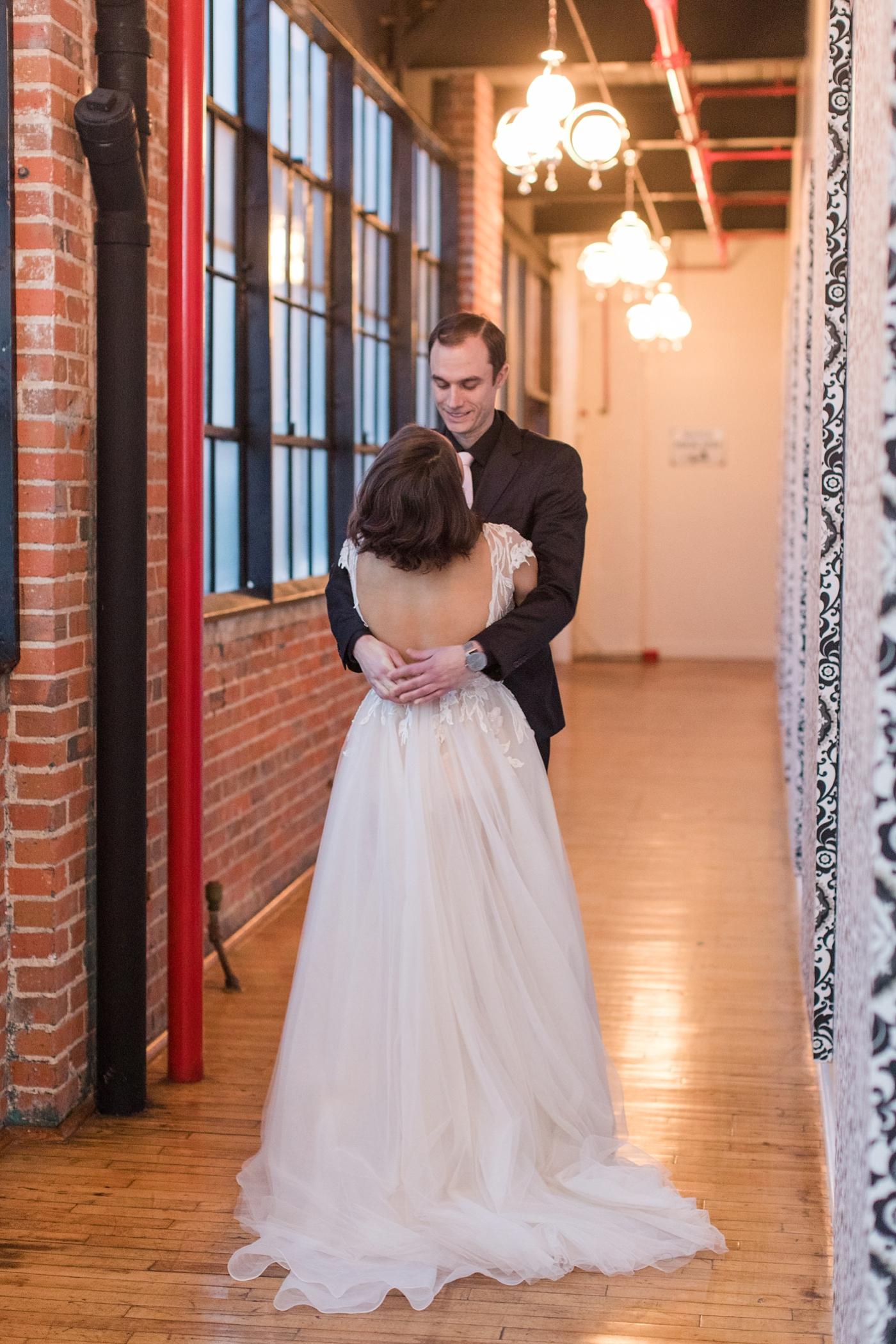 madison at the mill wedding photos_0017.jpg