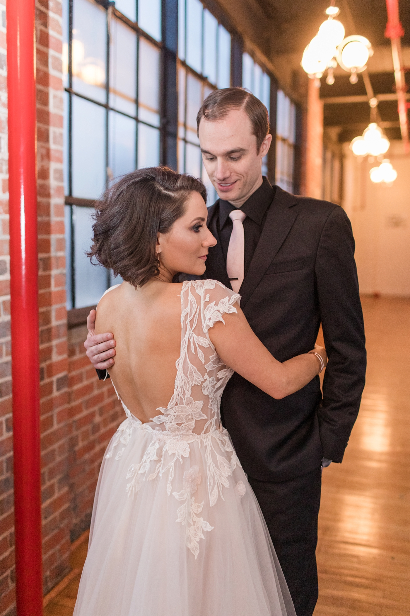 madison at the mill wedding photos_0023.jpg