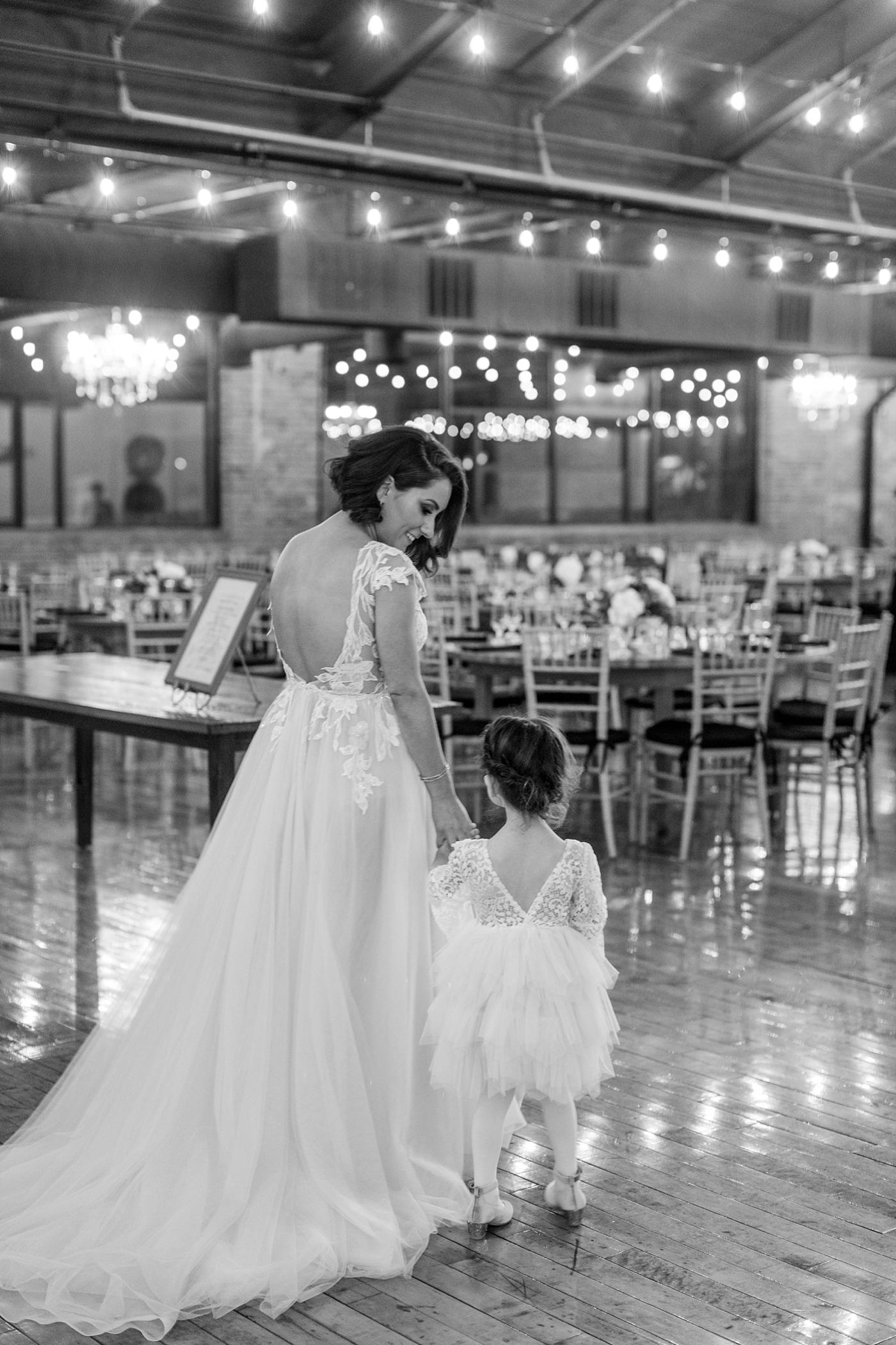 madison at the mill wedding photos_0026.jpg
