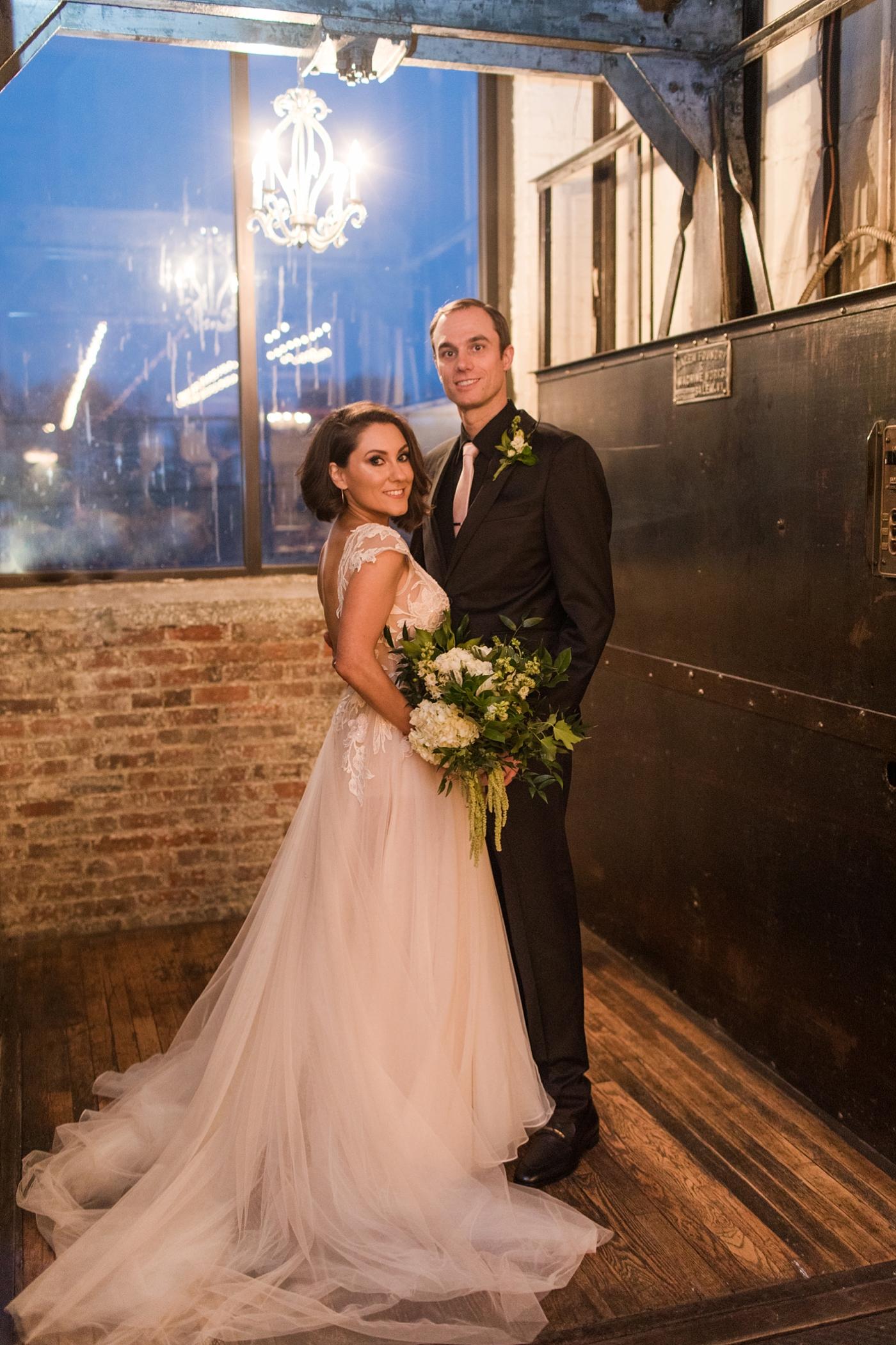 madison at the mill wedding photos_0027.jpg