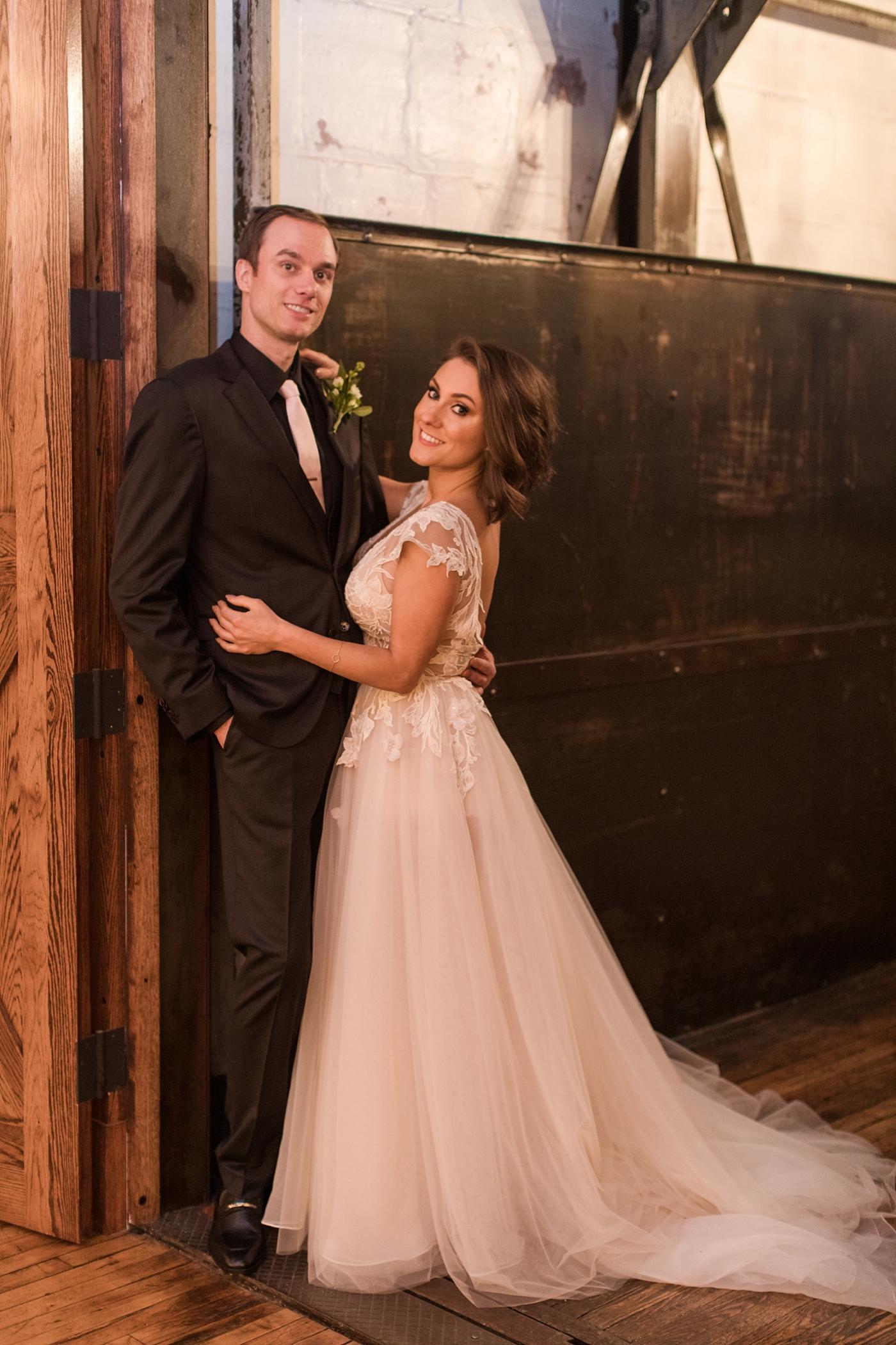 madison at the mill wedding photos_0031.jpg