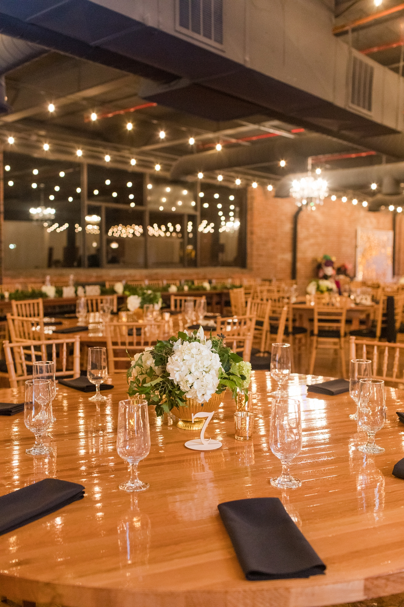 madison at the mill wedding photos_0036.jpg