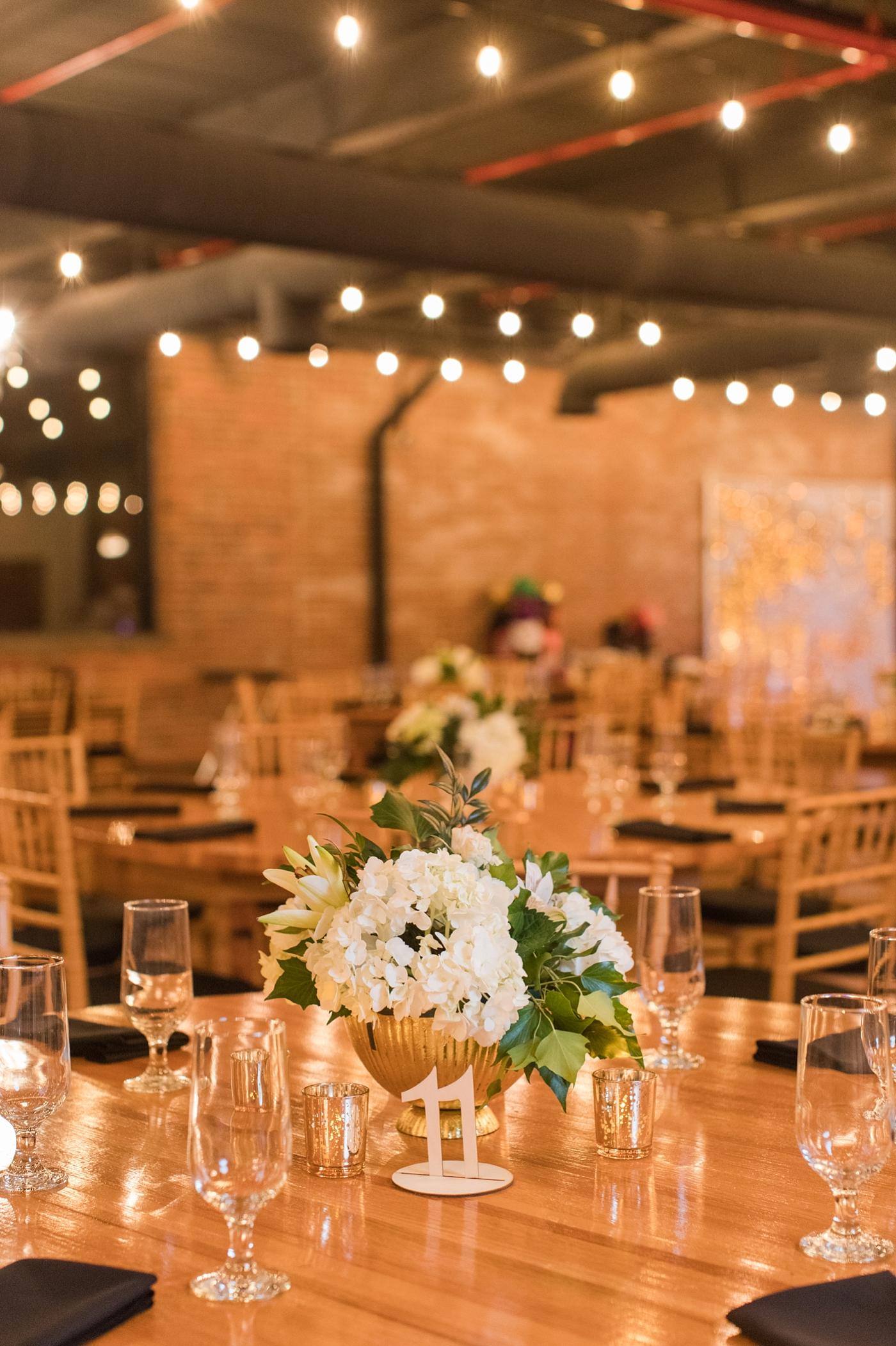 madison at the mill wedding photos_0038.jpg