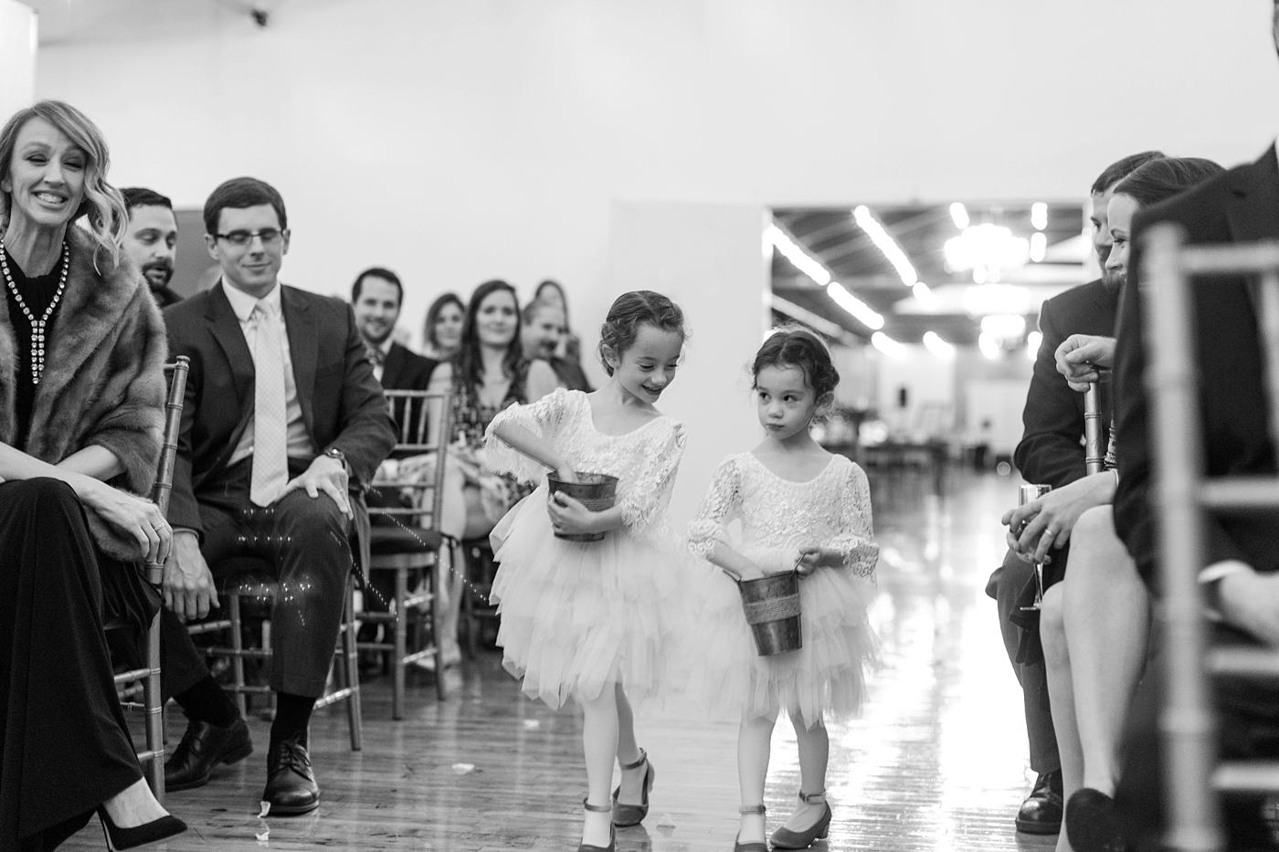 madison at the mill wedding photos_0041.jpg
