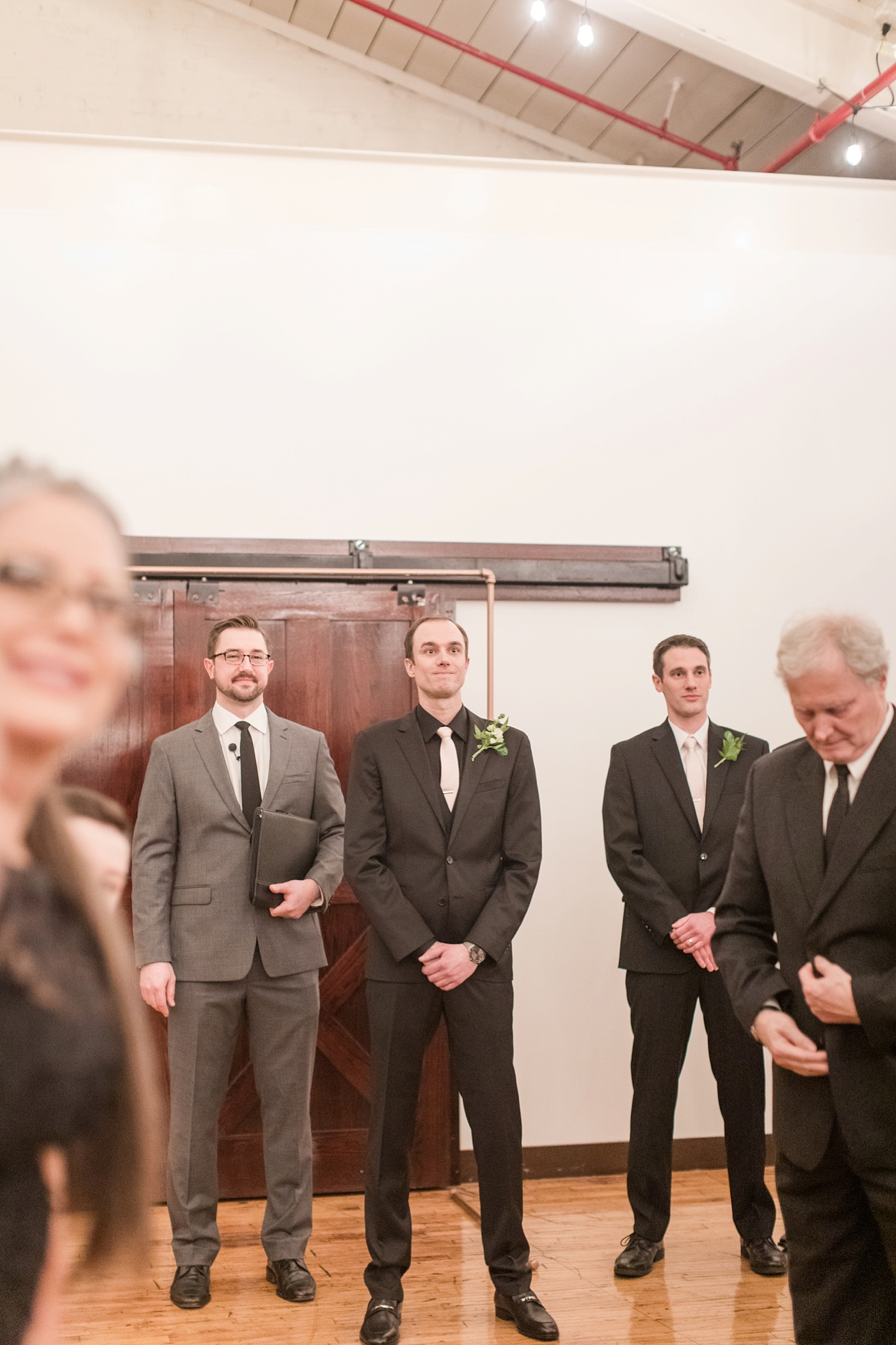 madison at the mill wedding photos_0043.jpg