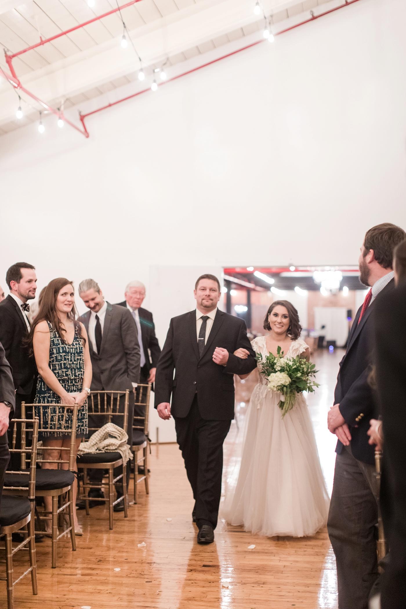 madison at the mill wedding photos_0044.jpg