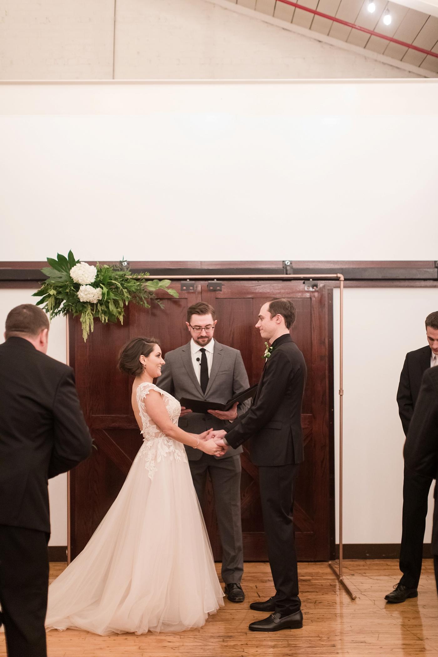 madison at the mill wedding photos_0045.jpg