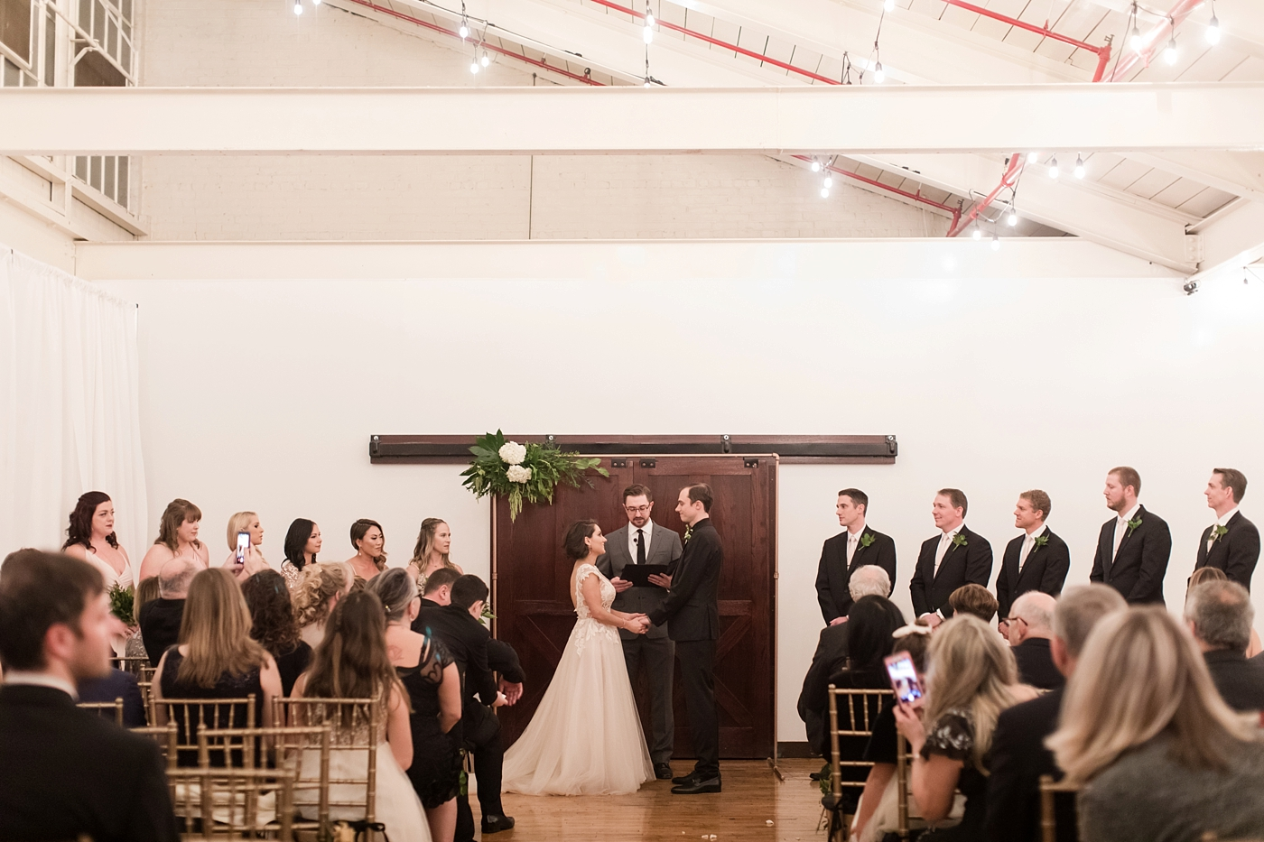 madison at the mill wedding photos_0046.jpg