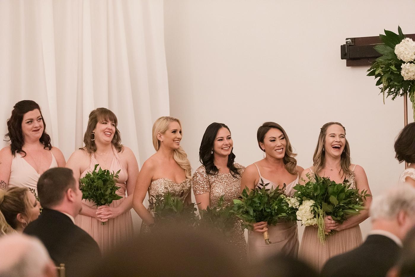 madison at the mill wedding photos_0048.jpg