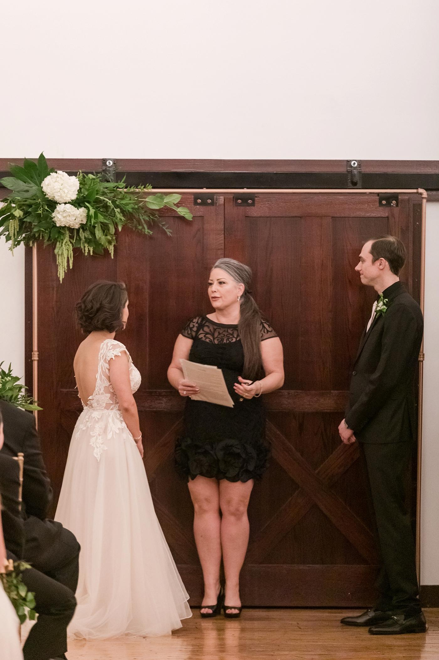 madison at the mill wedding photos_0047.jpg