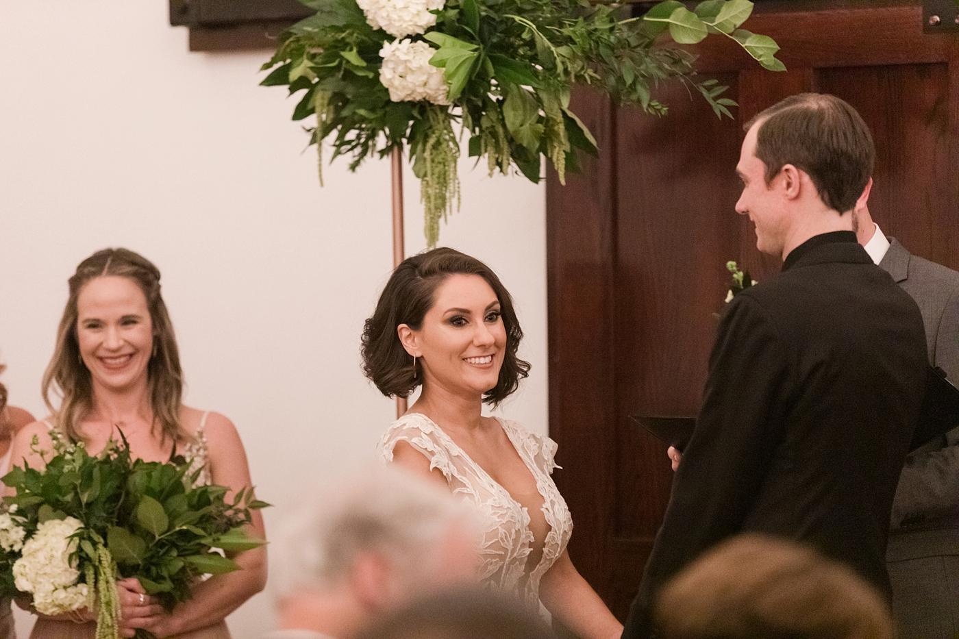 madison at the mill wedding photos_0049.jpg