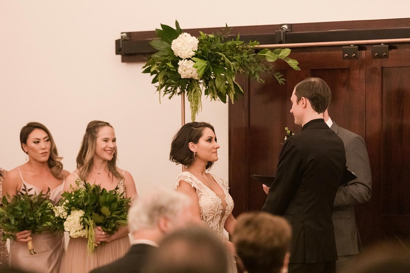 madison at the mill wedding photos_0050.jpg
