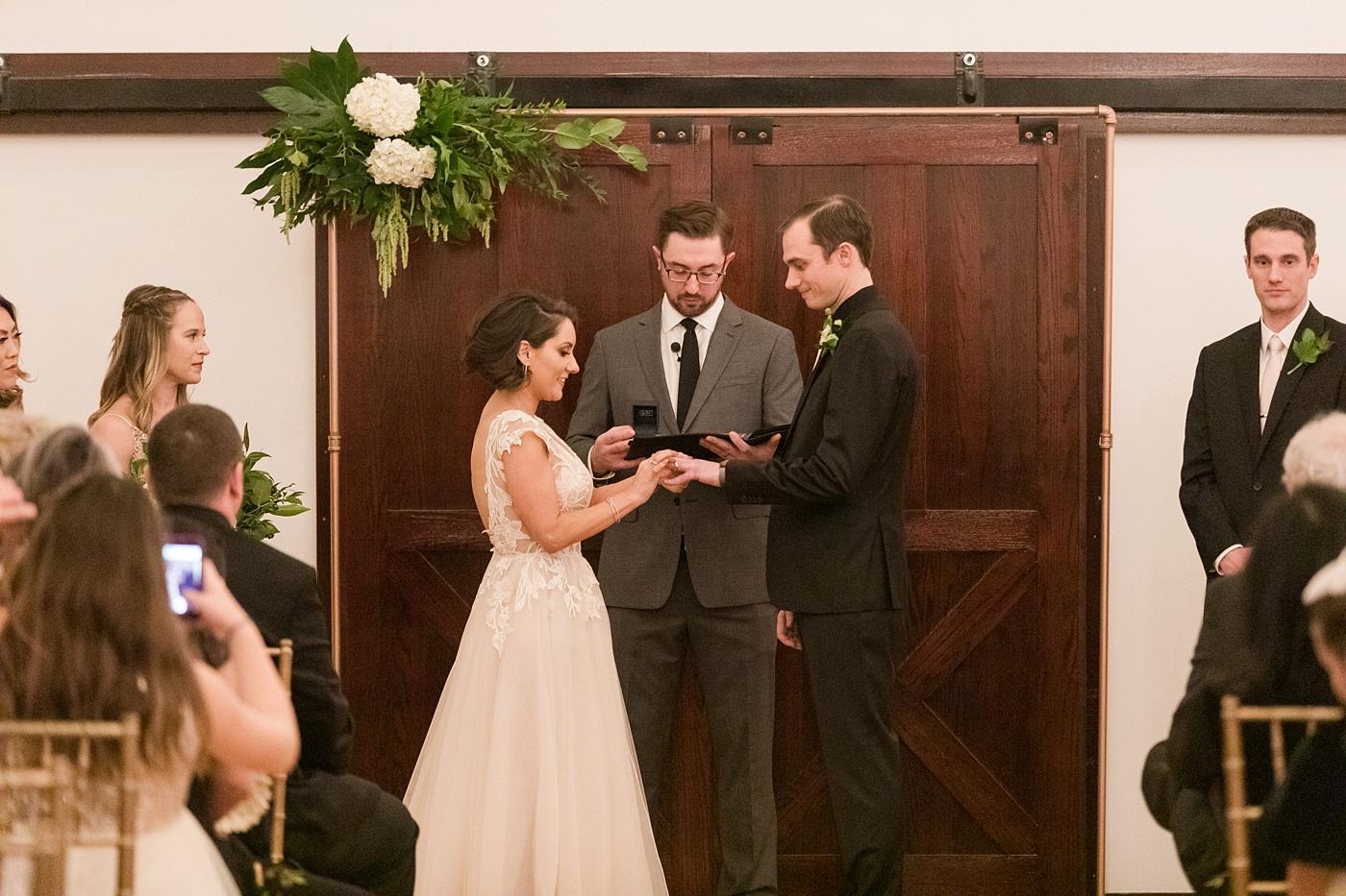 madison at the mill wedding photos_0052.jpg