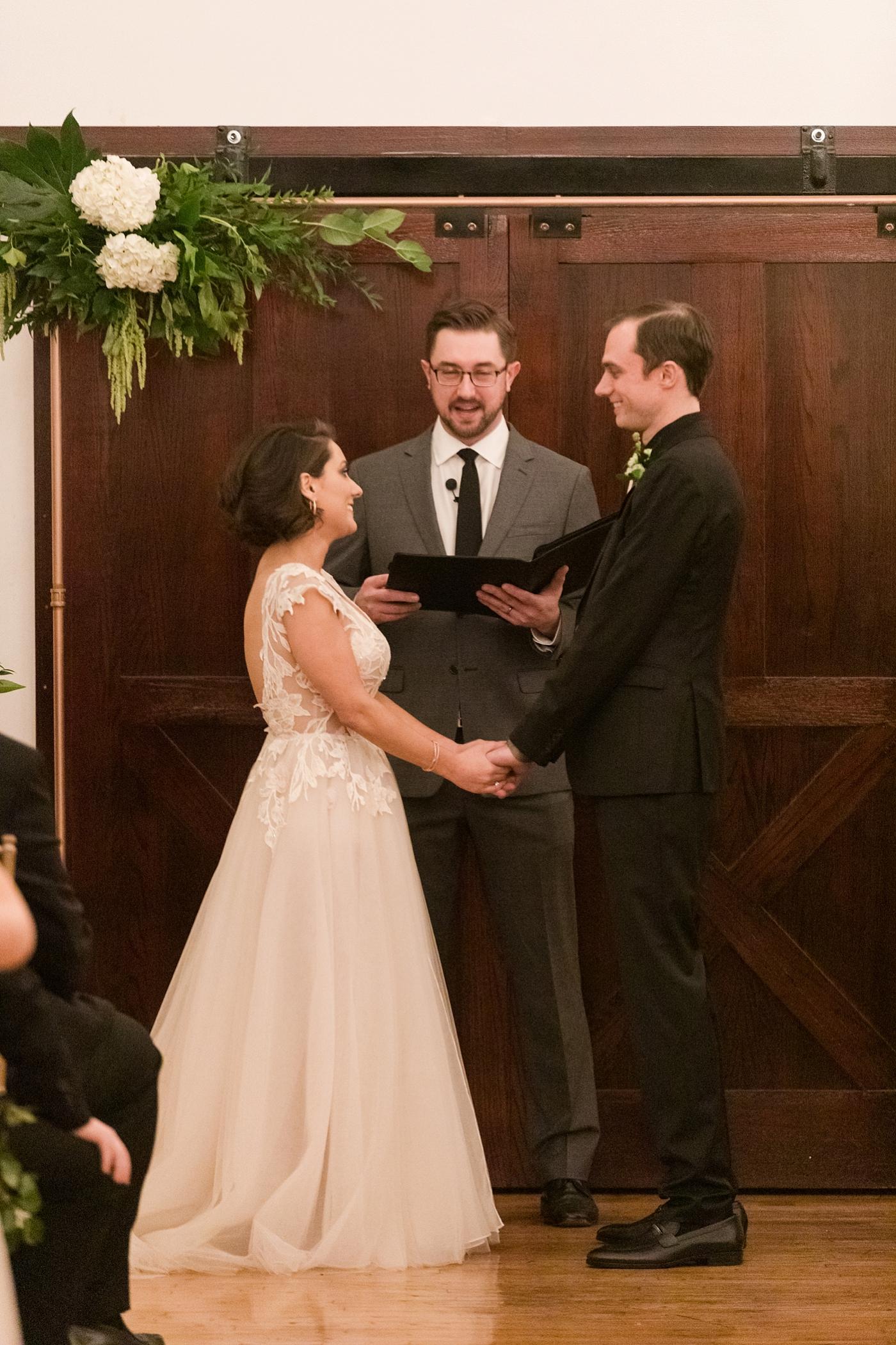 madison at the mill wedding photos_0051.jpg