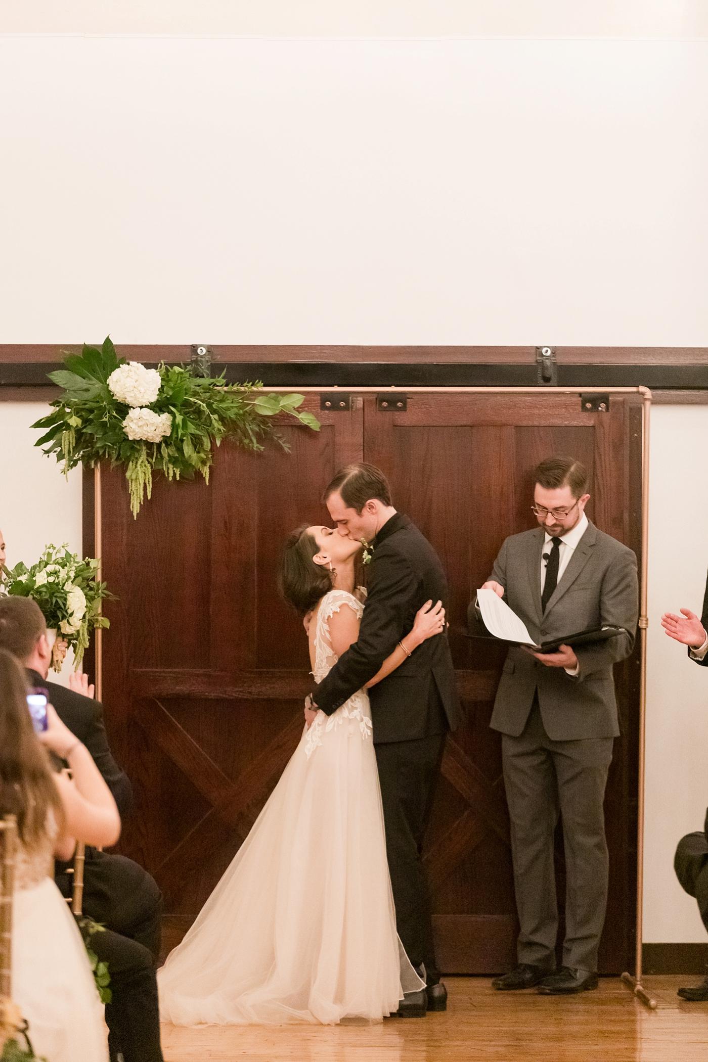 madison at the mill wedding photos_0053.jpg