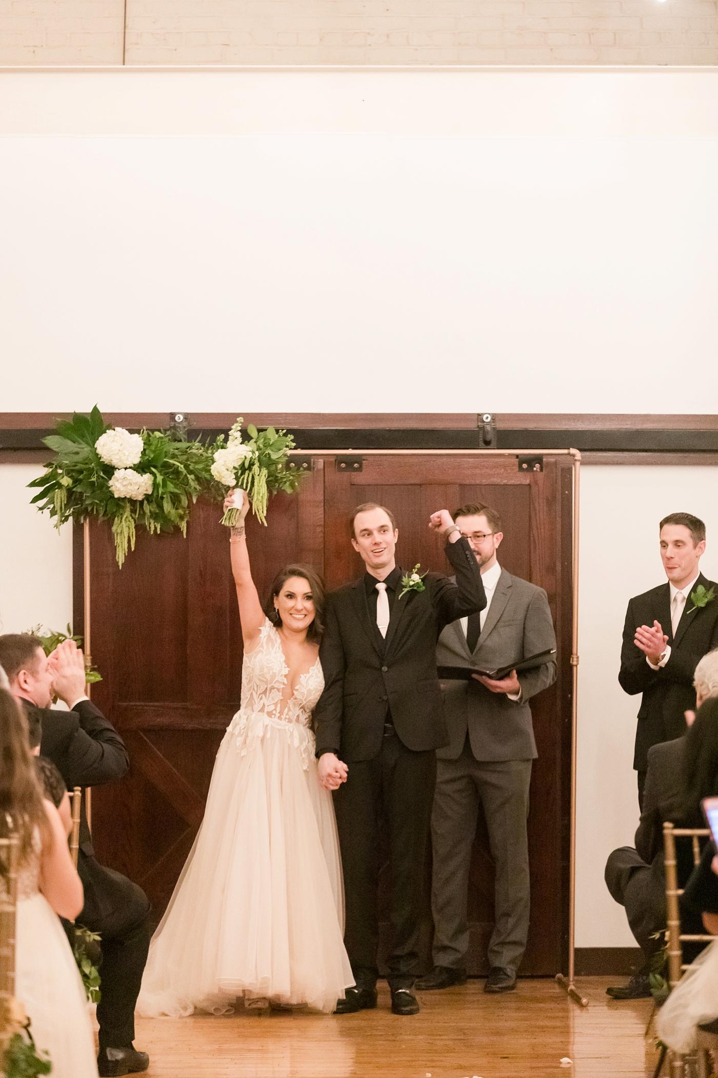 madison at the mill wedding photos_0054.jpg