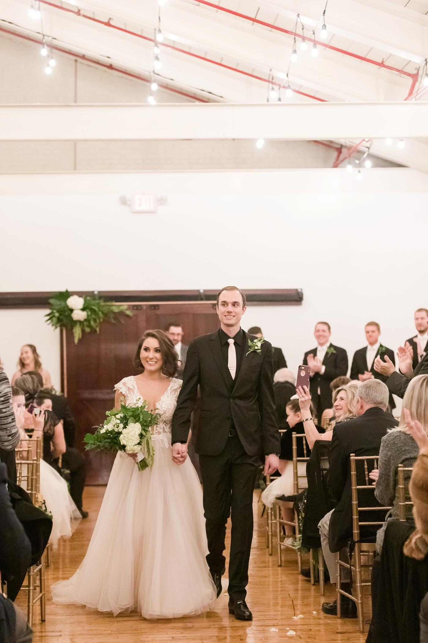 madison at the mill wedding photos_0055.jpg