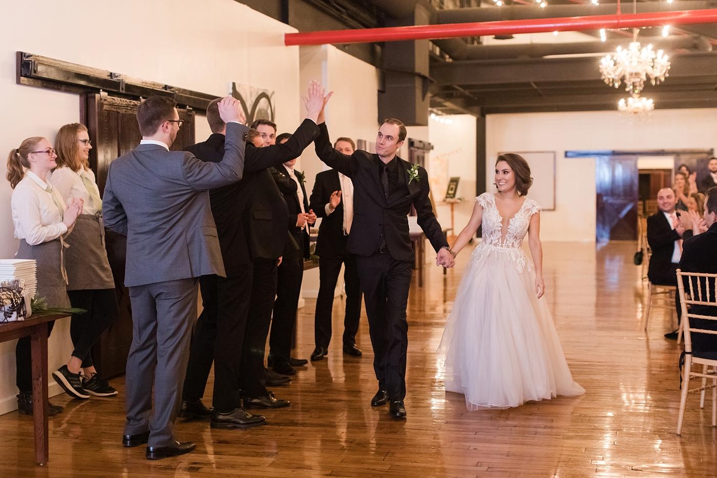 madison at the mill wedding photos_0056.jpg