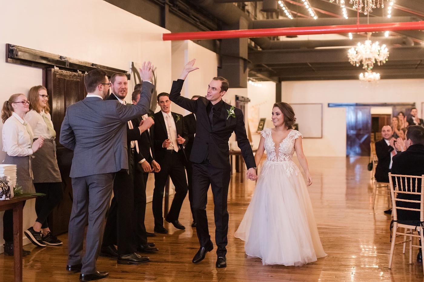 madison at the mill wedding photos_0057.jpg