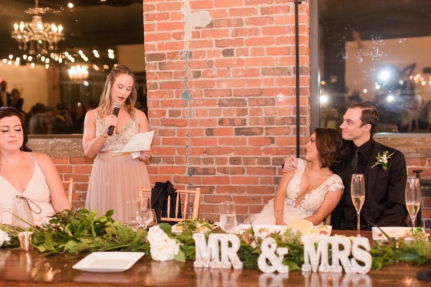 madison at the mill wedding photos_0061.jpg