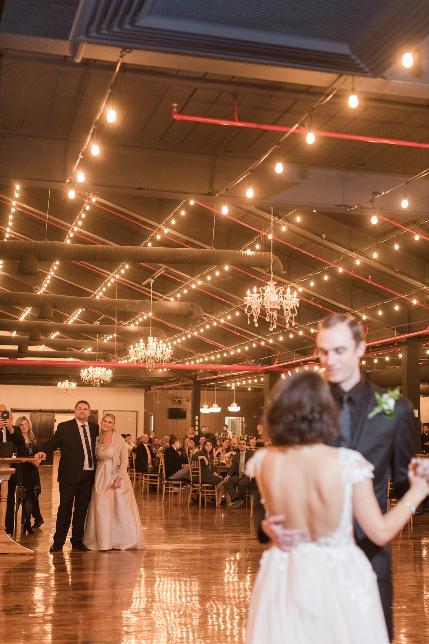madison at the mill wedding photos_0060.jpg