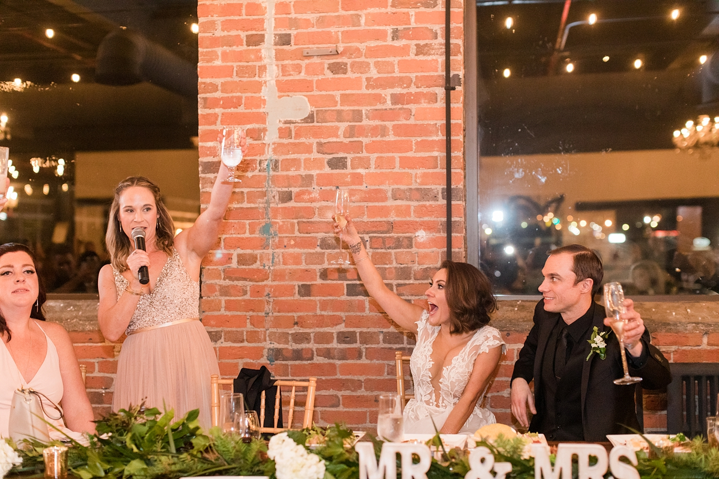 madison at the mill wedding photos_0062.jpg