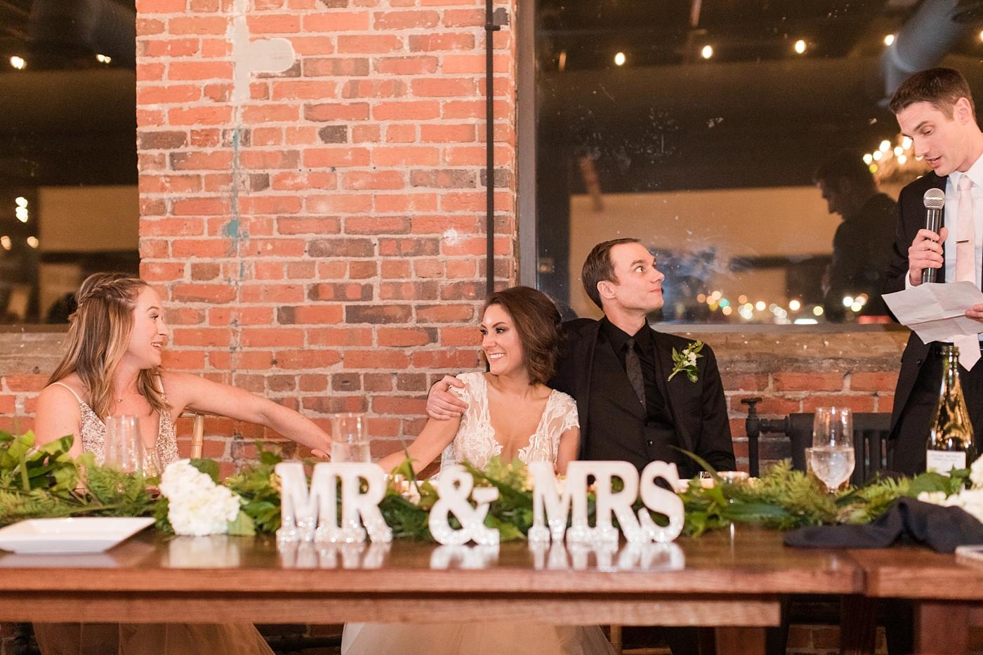 madison at the mill wedding photos_0063.jpg