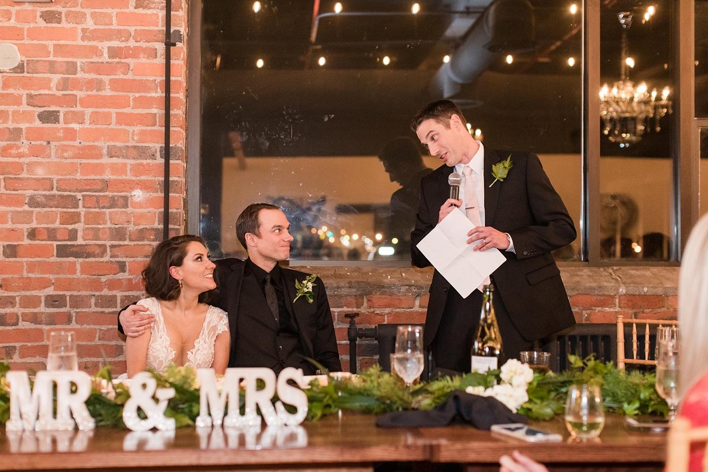 madison at the mill wedding photos_0064.jpg
