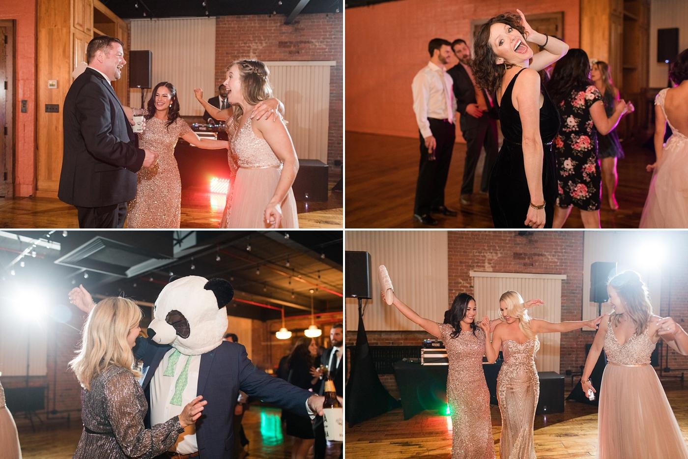 madison at the mill wedding photos_0067.jpg