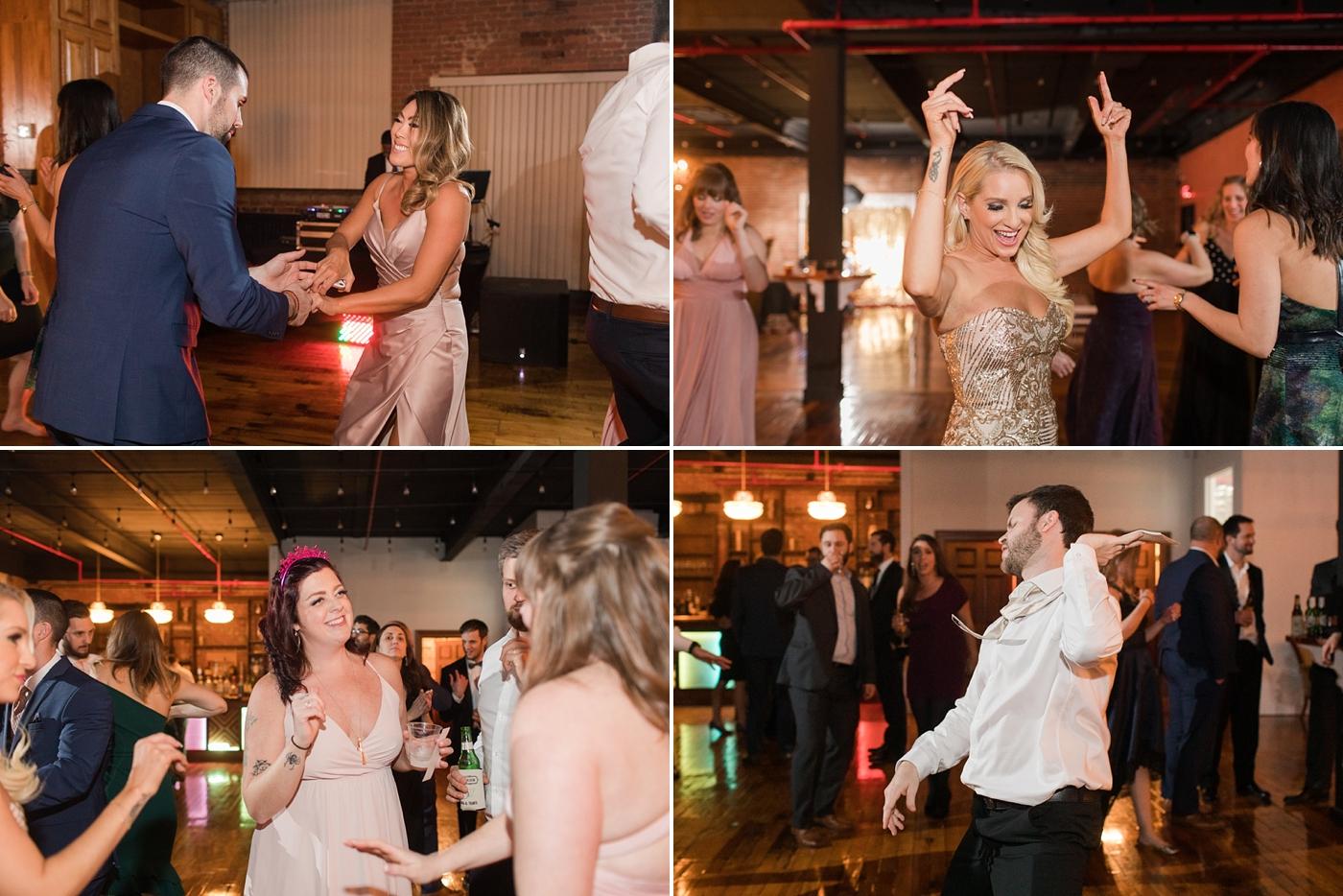 madison at the mill wedding photos_0068.jpg