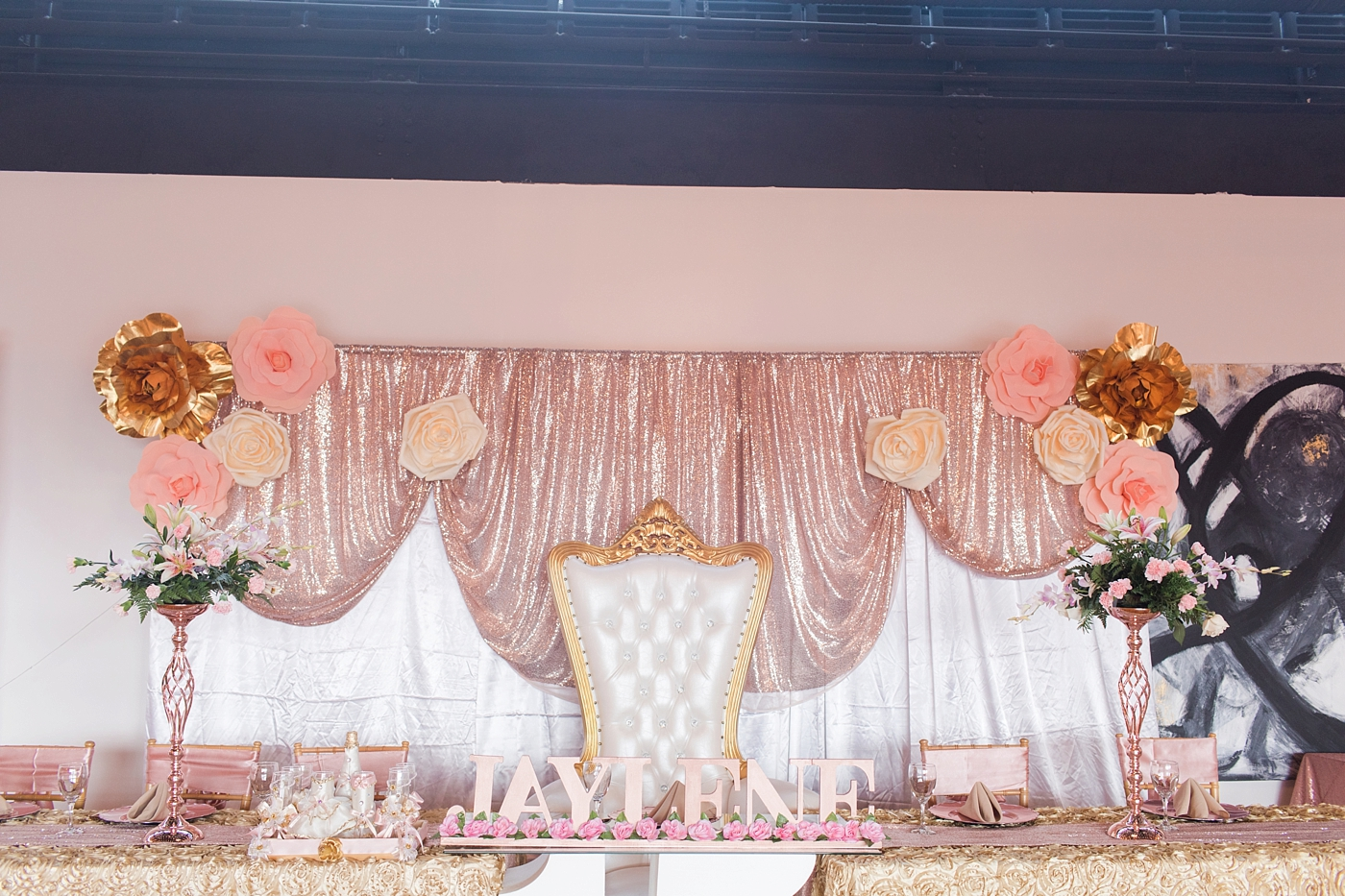 pink and gold quinceanera_0016.jpg