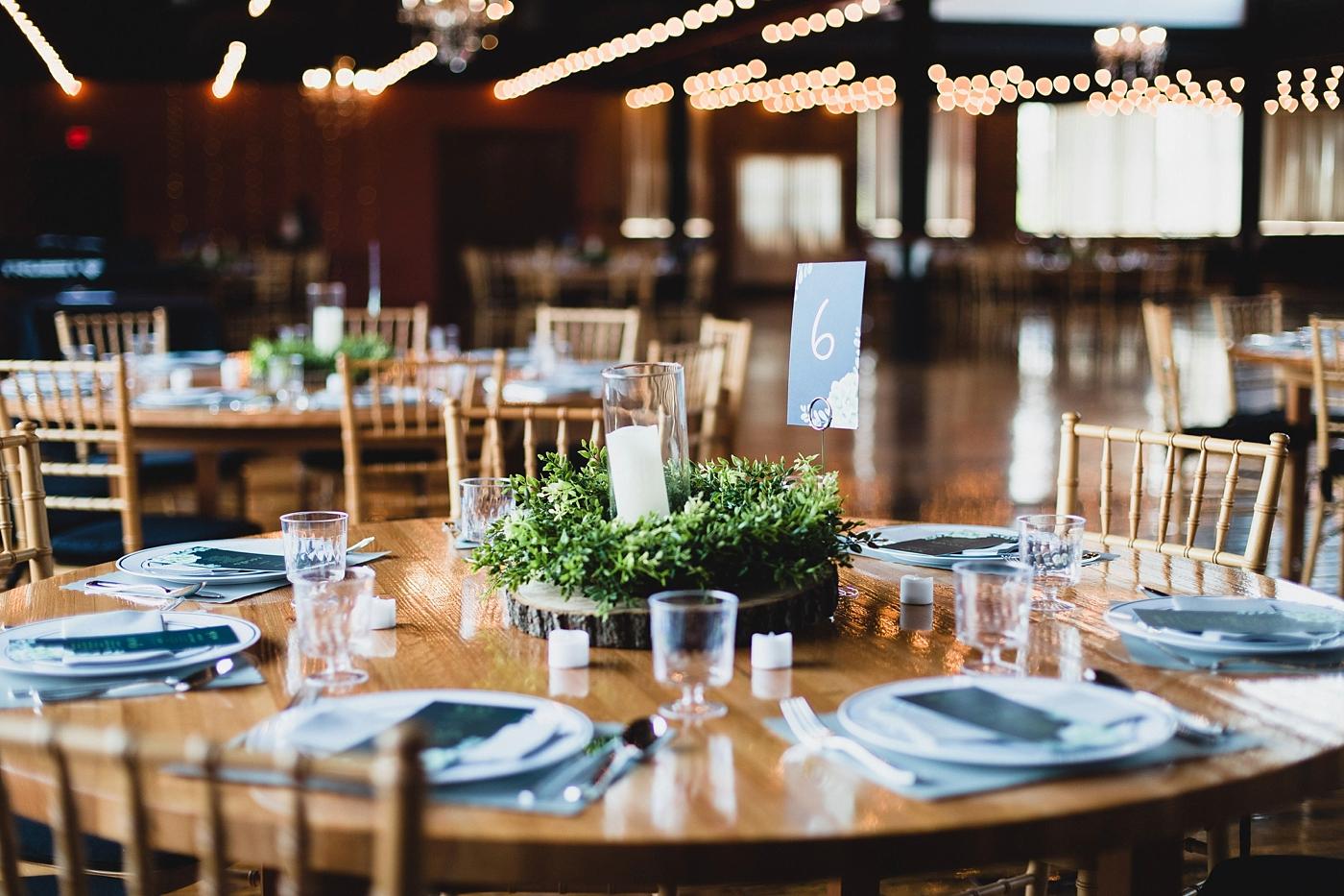 romantic industrial wedding_0001.jpg