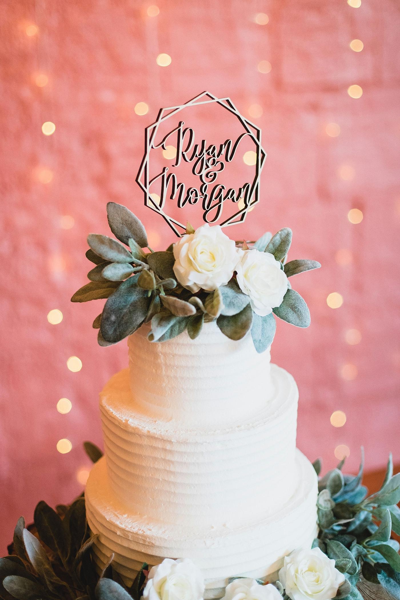 romantic industrial wedding_0002.jpg