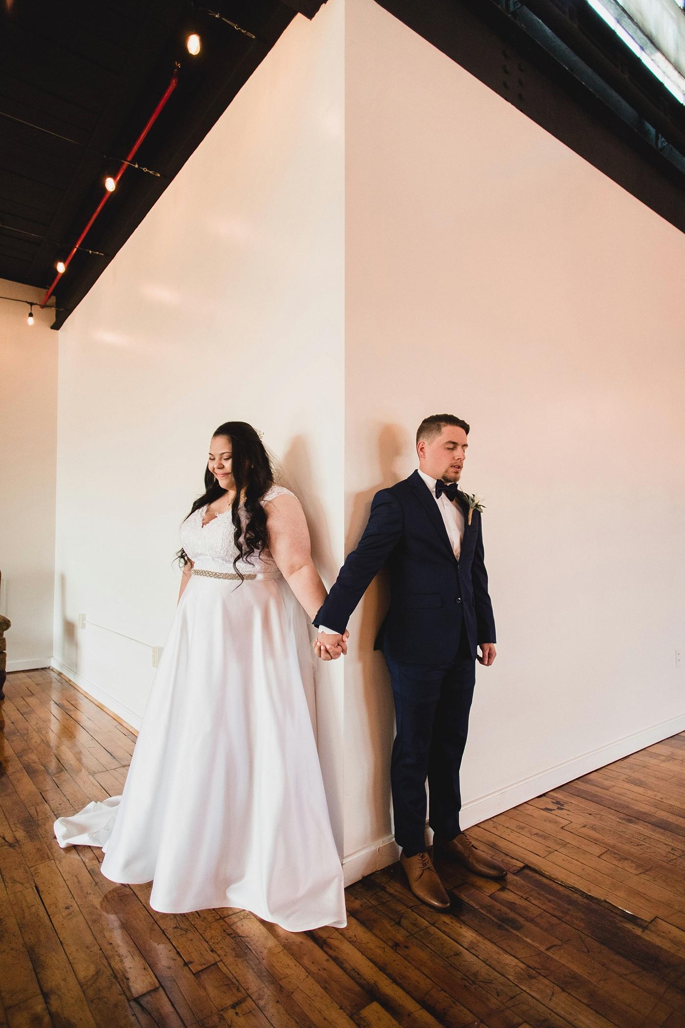 romantic industrial wedding_0006.jpg