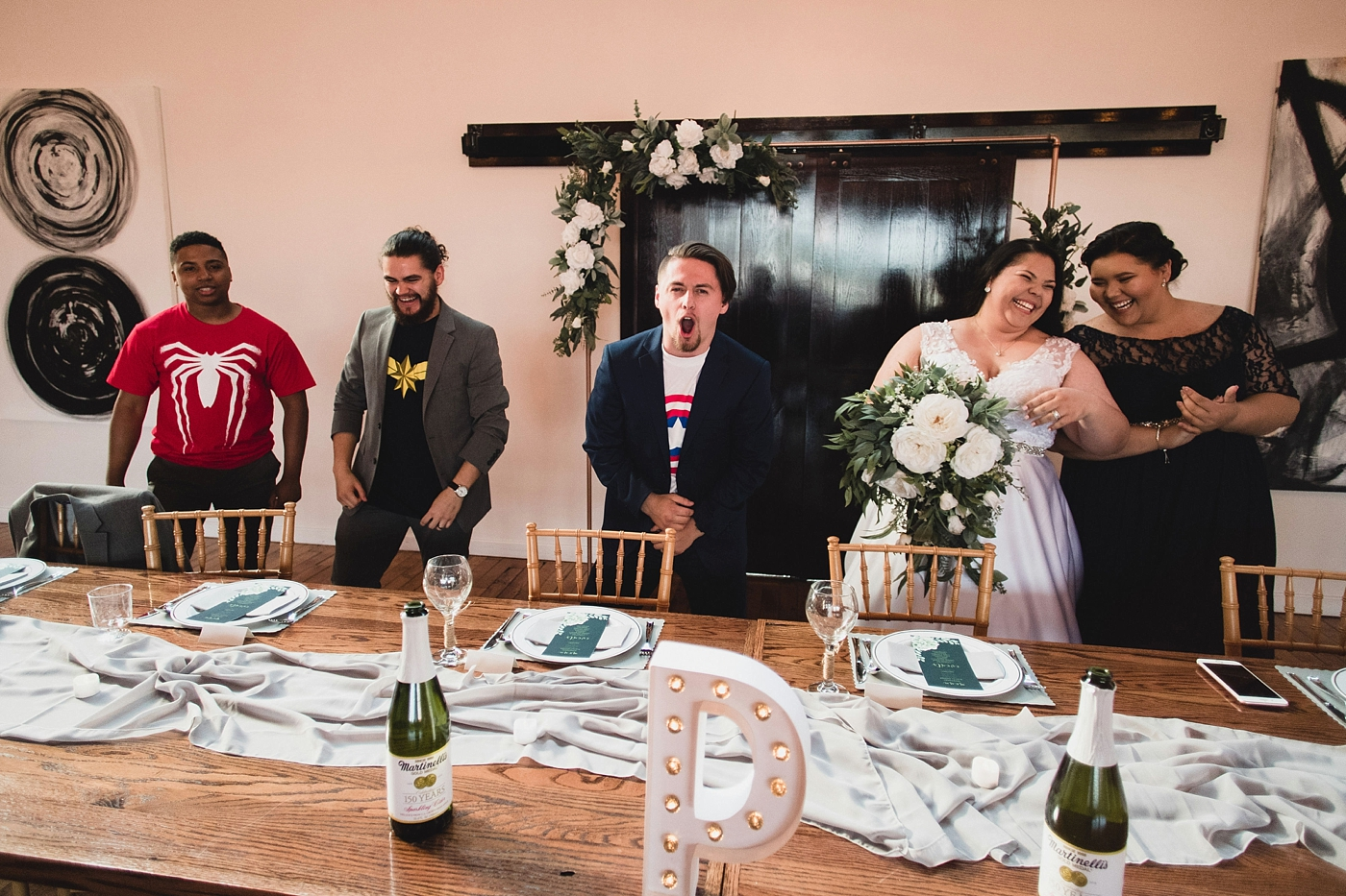 romantic industrial wedding_0016.jpg