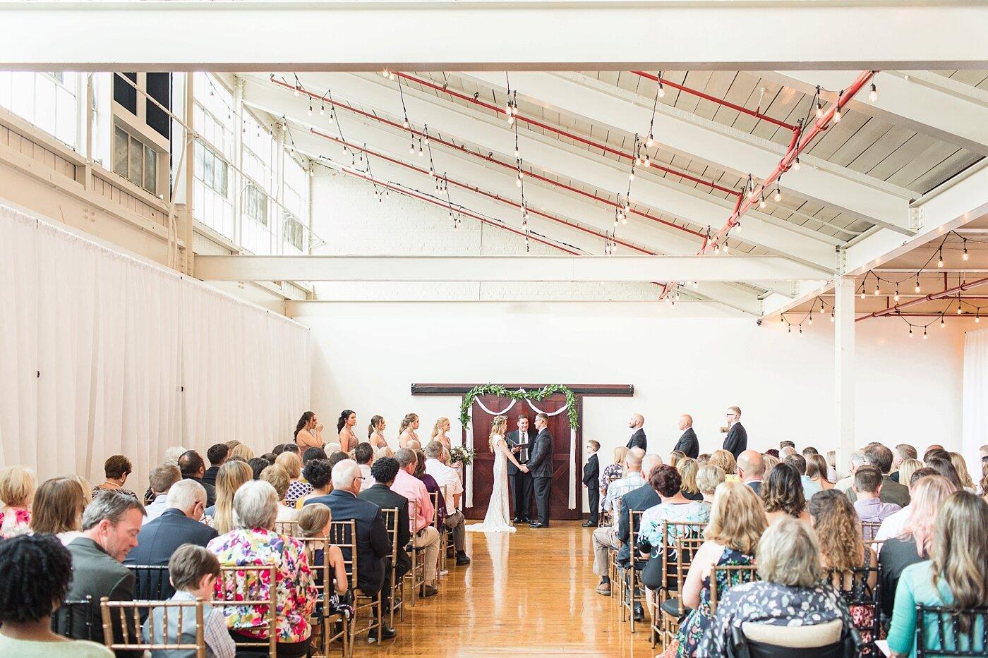 modern industrial wedding jess + cap_0035.jpg