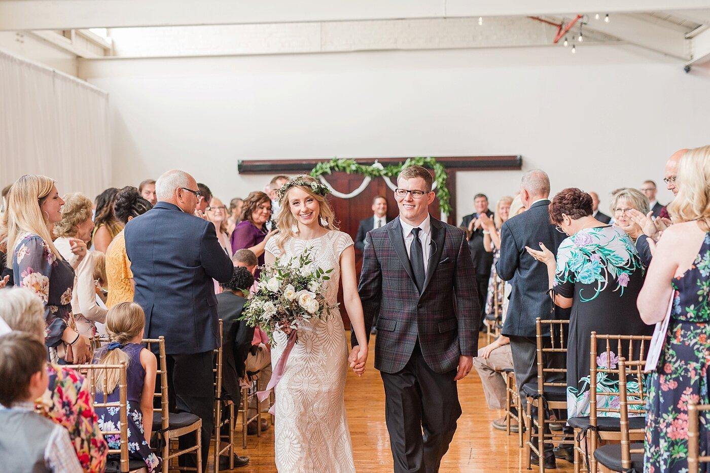 modern industrial wedding jess + cap_0040.jpg