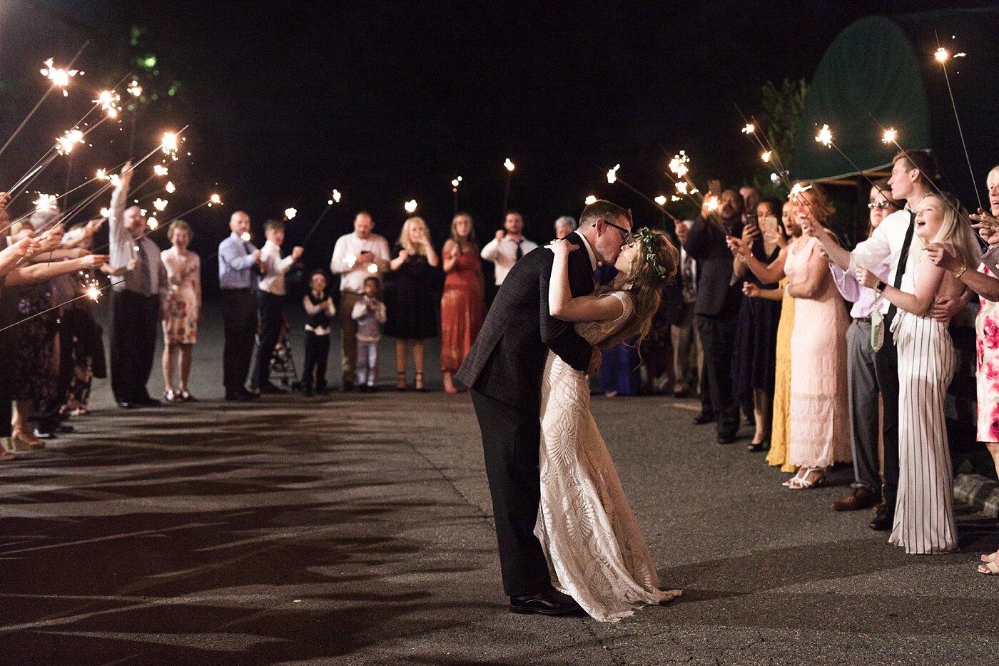 modern industrial wedding jess + cap_0046.jpg