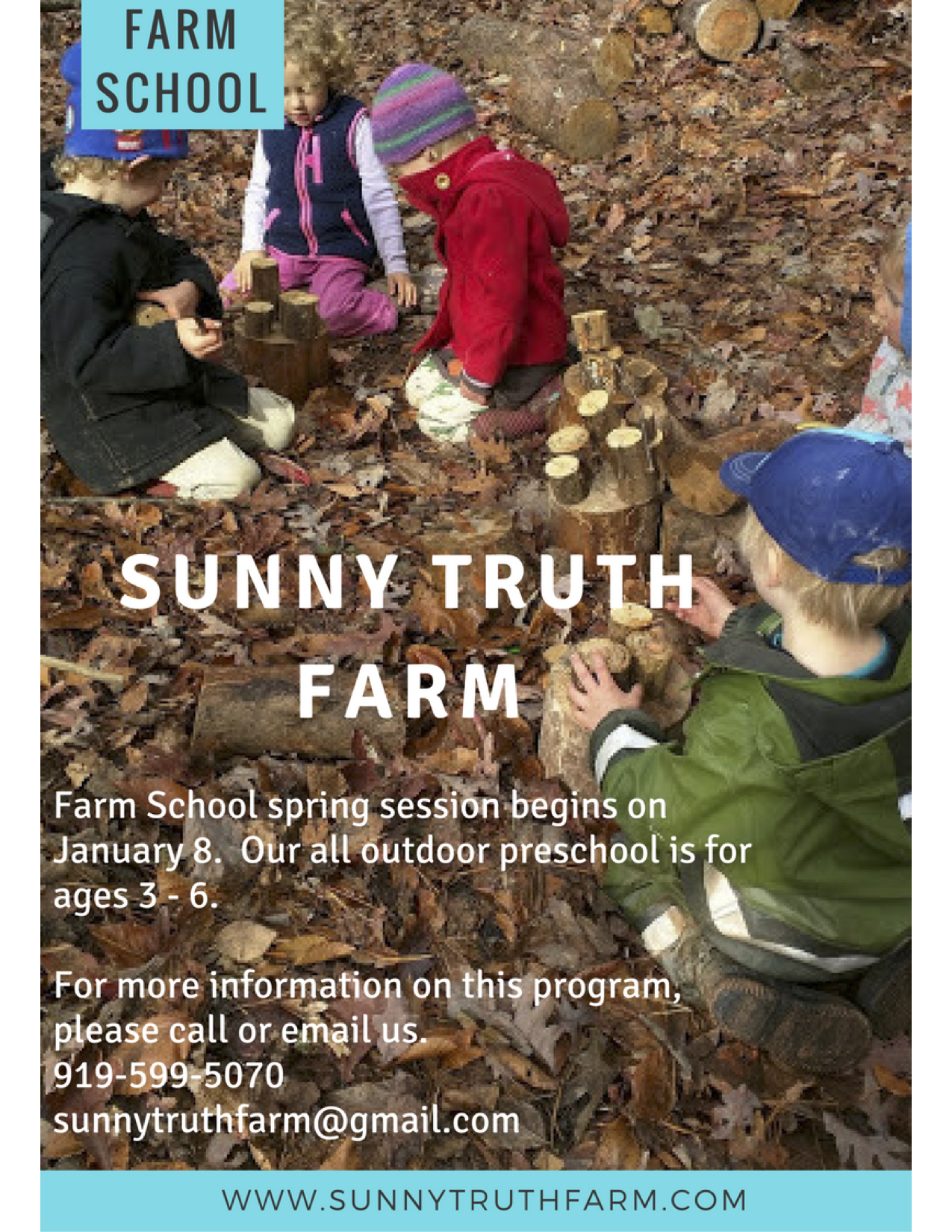 Farm School Spring 2018.jpg