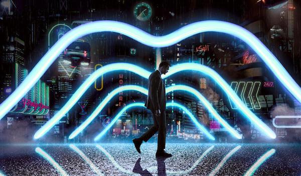 mute-movie-poster-01-600x350.jpg
