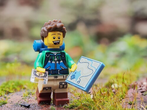 LegoRamble.jpg