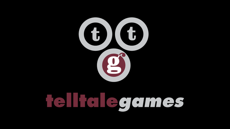 telltale-games-logo.png